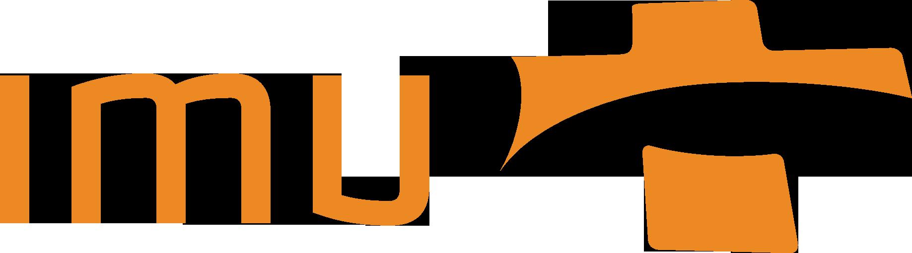 Viborg IMU logo